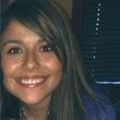 Amanda Avila Ruiz