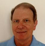 Douglas McIsaac