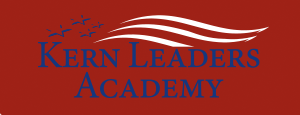 Kern Leaders Academy